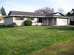 179 Fenton Ave, Molalla, OR
