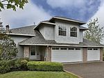 9350 SE Dundee Ct, Happy Valley, OR
