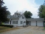 60013 County Road 35, Middlebury, IN