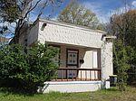 1725 W 14th St, Jacksonville, FL
