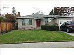 752 Charter St, Redwood City, CA