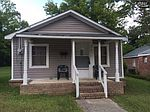 819 Summit Ave, Columbia, SC