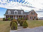 411 Apple Valley Dr, Max Meadows, VA