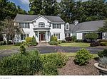 7271 Reserve Dr, Waite Hill, OH