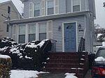 249 Wilson Ave, Westbury, NY