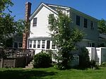 532 Paradise Avenue Cottage , Middletown, RI 02842
