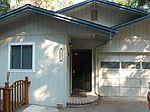 438 Sunset Ln, Willow Creek, CA