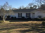 124 Lonesome Pine Trl, Moultrie, GA