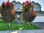 1954 N Locust St, Canby, OR