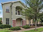 12643 Weston Dr, Tampa, FL