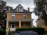66 N Bryant Ave, Pittsburgh, PA