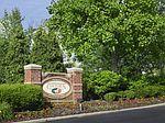 3170 Mapleleaf Dr, Lexington, KY