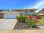 4896 Drywood St, Pleasanton, CA