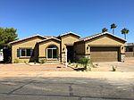 5820 E Lockwood St, Mesa, AZ