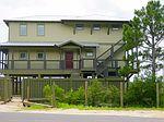 487 W Nursery Rd , Santa Rosa Beach, FL 32459