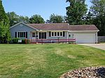 16207 Cypress Ave, Strongsville, OH