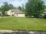 0 S Hempstead Rd, Westerville, OH
