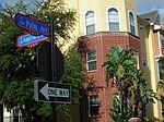 1810 E Palm Ave # 8102, Tampa, FL