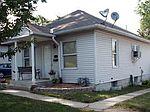 1224 Dakota St, Lincoln, NE