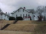 513 North St, Bluefield, WV