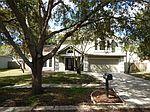 542 Emberwood Dr., Brandon, FL