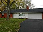 1732 Mcdowell Ct, Indianapolis, IN