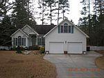 906 E Prospect Ave , Raeford, NC 28376