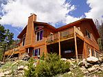 24 Acoma Ct, Red Feather Lakes, CO