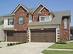 Independence Dr, Coppell, TX