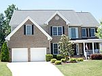 560 Heswall Ct, Rolesville, NC