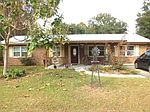 269 SW Dahlia Ln, Lake City, FL