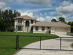 11547 Persimmon Blvd, West Palm Beach, FL