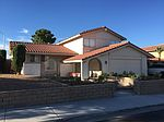 8716 Isola Dr, Las Vegas, NV