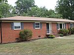 9211 Mount Holly Hntrsvlle Rd, Huntersville, NC