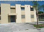 5814 NE 4th Ct # OOO, Miami, FL