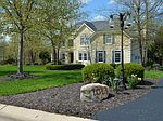 7013 Clearwood Ct, Cincinnati, OH