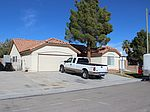 1508 Santa Lucia Dr, North Las Vegas, NV