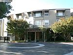 1087 Murrieta Blvd APT 228, Livermore, CA