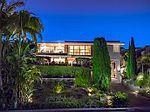 5381 Moonlight Ln, La Jolla, CA