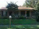3377-3379 Arnold, Memphis, TN
