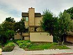 14587 S Bascom Ave, Los Gatos, CA