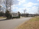 275 Woodsedge Dr, Eads, TN