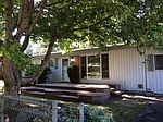 5728 156th St SW, Edmonds, WA