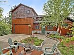 4816 SW Fairview Blvd, Portland, OR