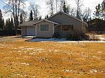 385 W Riverview Ave, Soldotna, AK