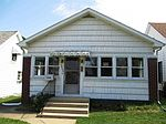 1806 S Taylor St, South Bend, IN