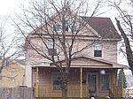 2726 Buffalo Rd, Erie, PA