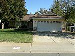 3811 Capricorn Way , Redding, CA 96002