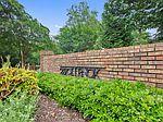 610 Lenox Way, Atlanta, GA