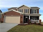3212 Helmsford Ct, Evansville, IN